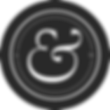 emblemblack.png