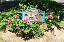 boulevard park.jpg