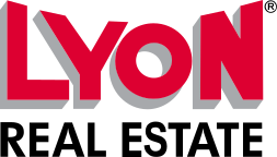 Lyon_Full_Color_Logo.png