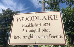 woodlake sign.jpg
