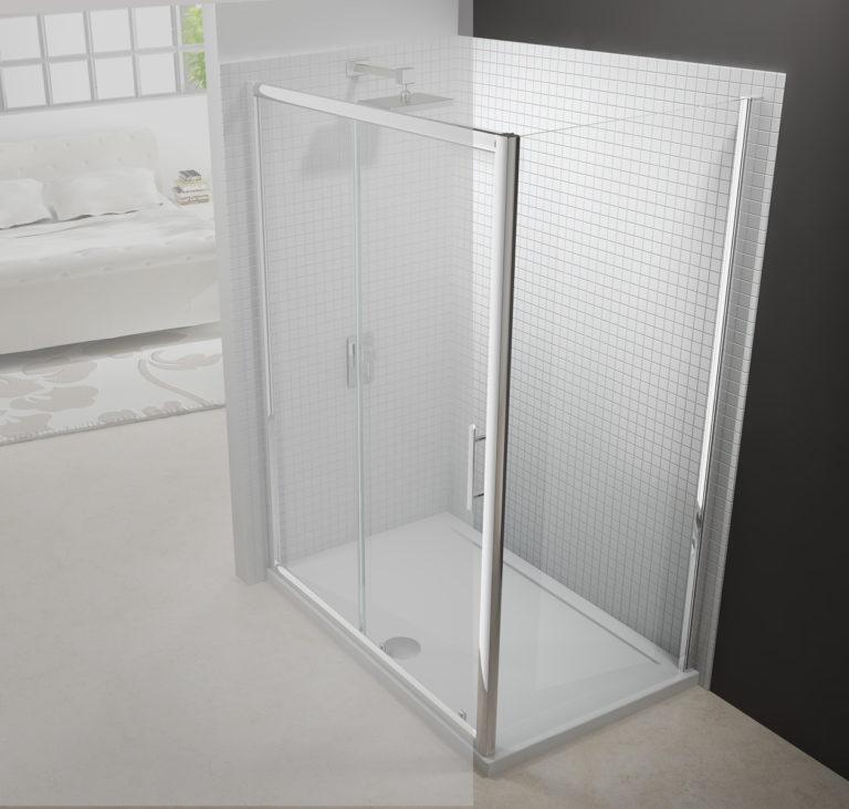 Series-6-Side-Panel-768x731