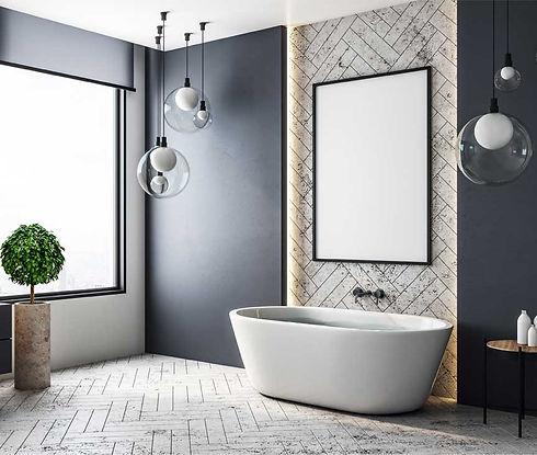 Diagonal-Tiles-for-Small-Bathroom.jpg