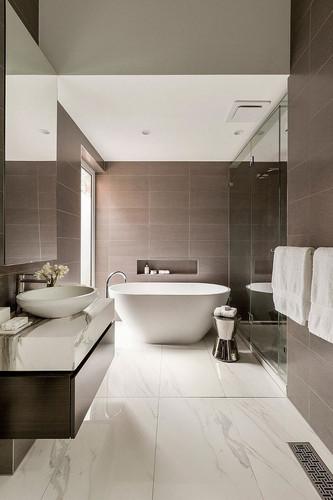 27-Ideas-For-Modern-Style-Bathrooms-23.j