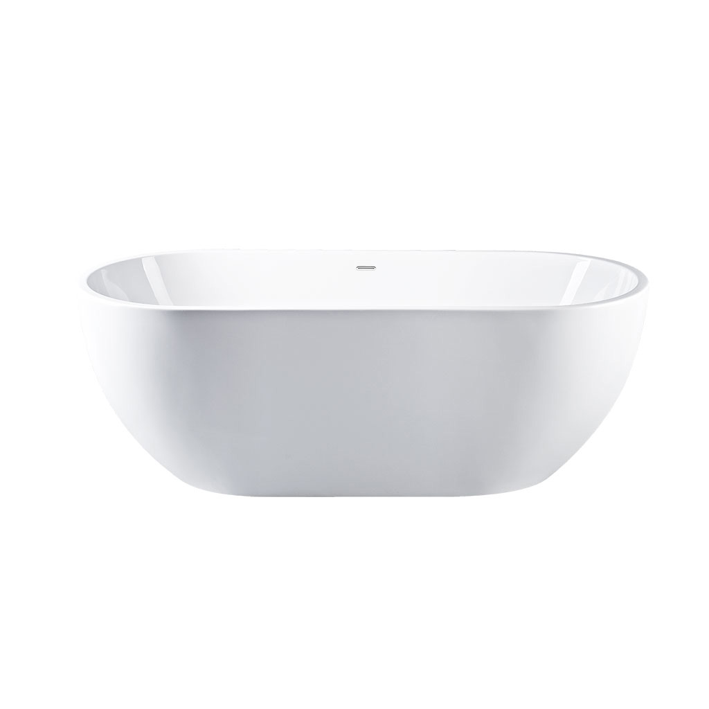 bay_freestanding_bath_1700