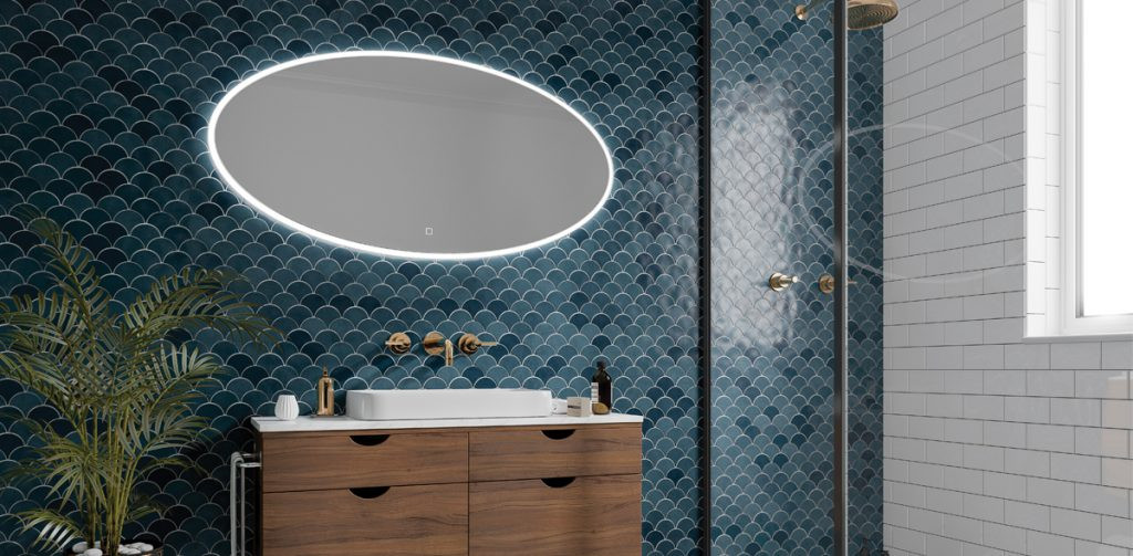 Mirrors-1-1024x503.jpg