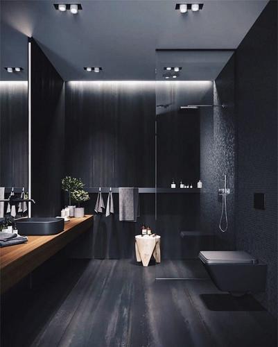 27-Ideas-For-Modern-Style-Bathrooms-18.j