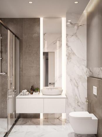 27-Ideas-For-Modern-Style-Bathrooms-19.j
