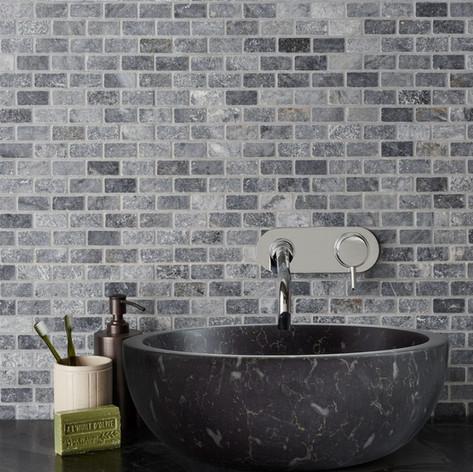 Bluestone-Tumbled-Marble-Mosaic-Blueston