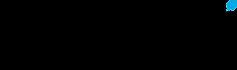 logo-crosswater-bathrooms.png