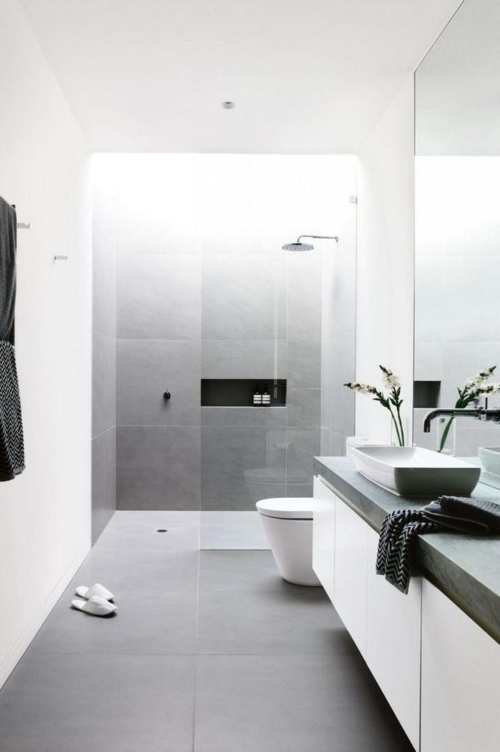 27-Ideas-For-Modern-Style-Bathrooms-13.j