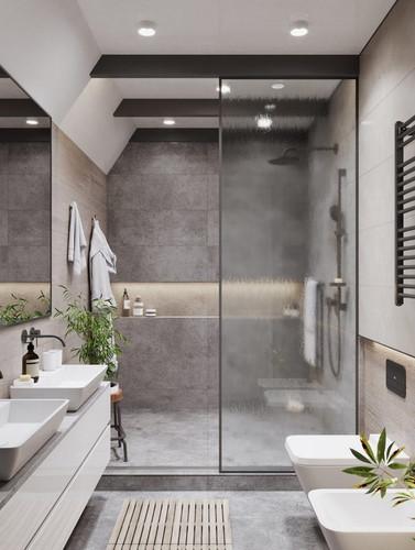 27-Ideas-For-Modern-Style-Bathrooms-5.jp