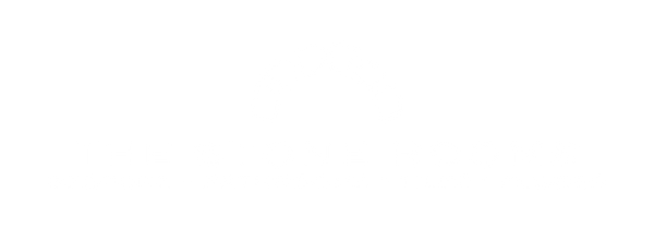 Stone Rooms Logo-2 white.png