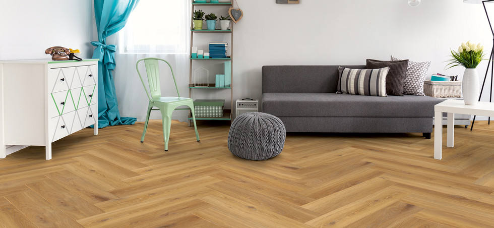 Lindow_Pisa Oak Herringbone.jpg