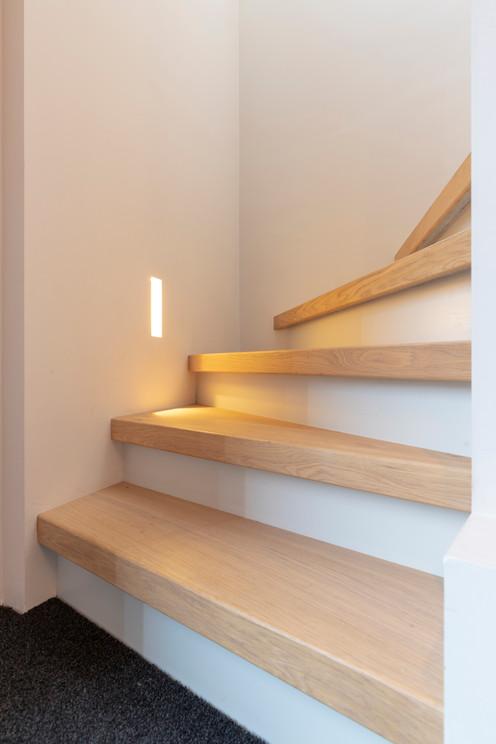 Renaissance Stair Nosing_1.jpg