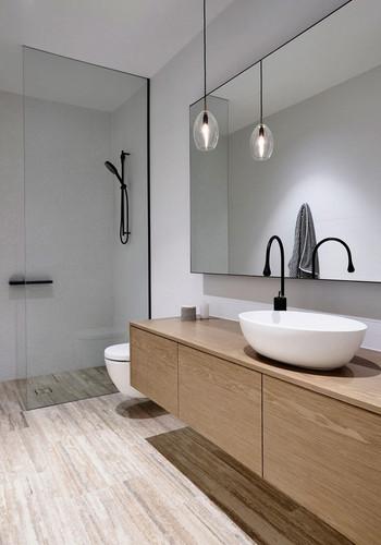 27-Ideas-For-Modern-Style-Bathrooms-7.jp
