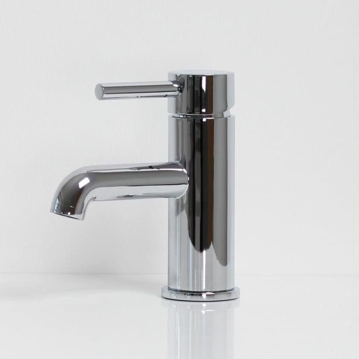 amari-stone-levi-round-mono-basin-mixer-
