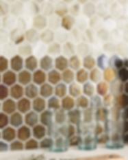 original-style-mosaics-gw-vonmos-gw-gnam