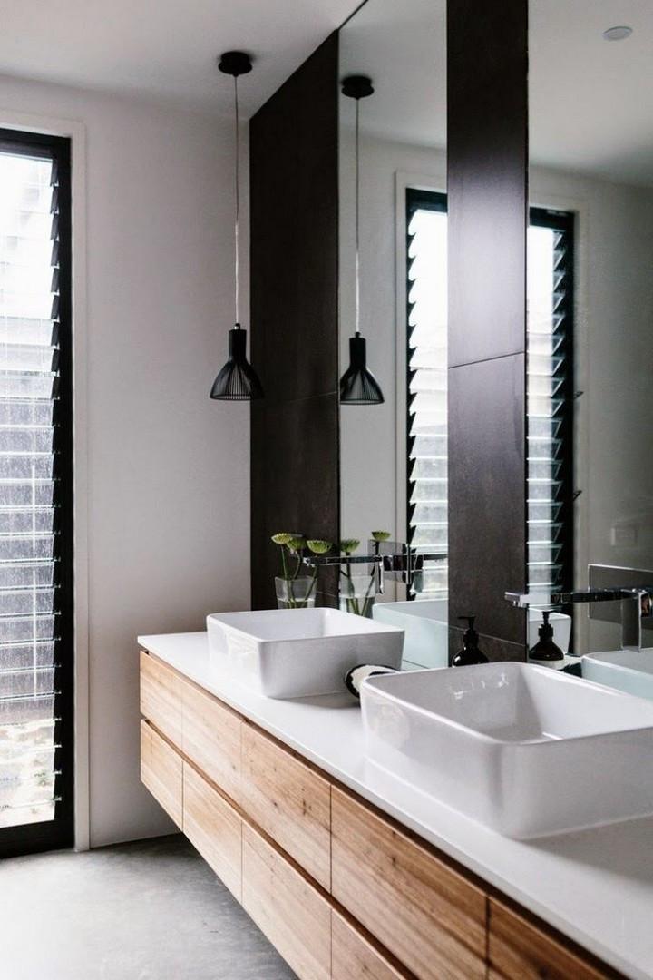27-Ideas-For-Modern-Style-Bathrooms-4.jp