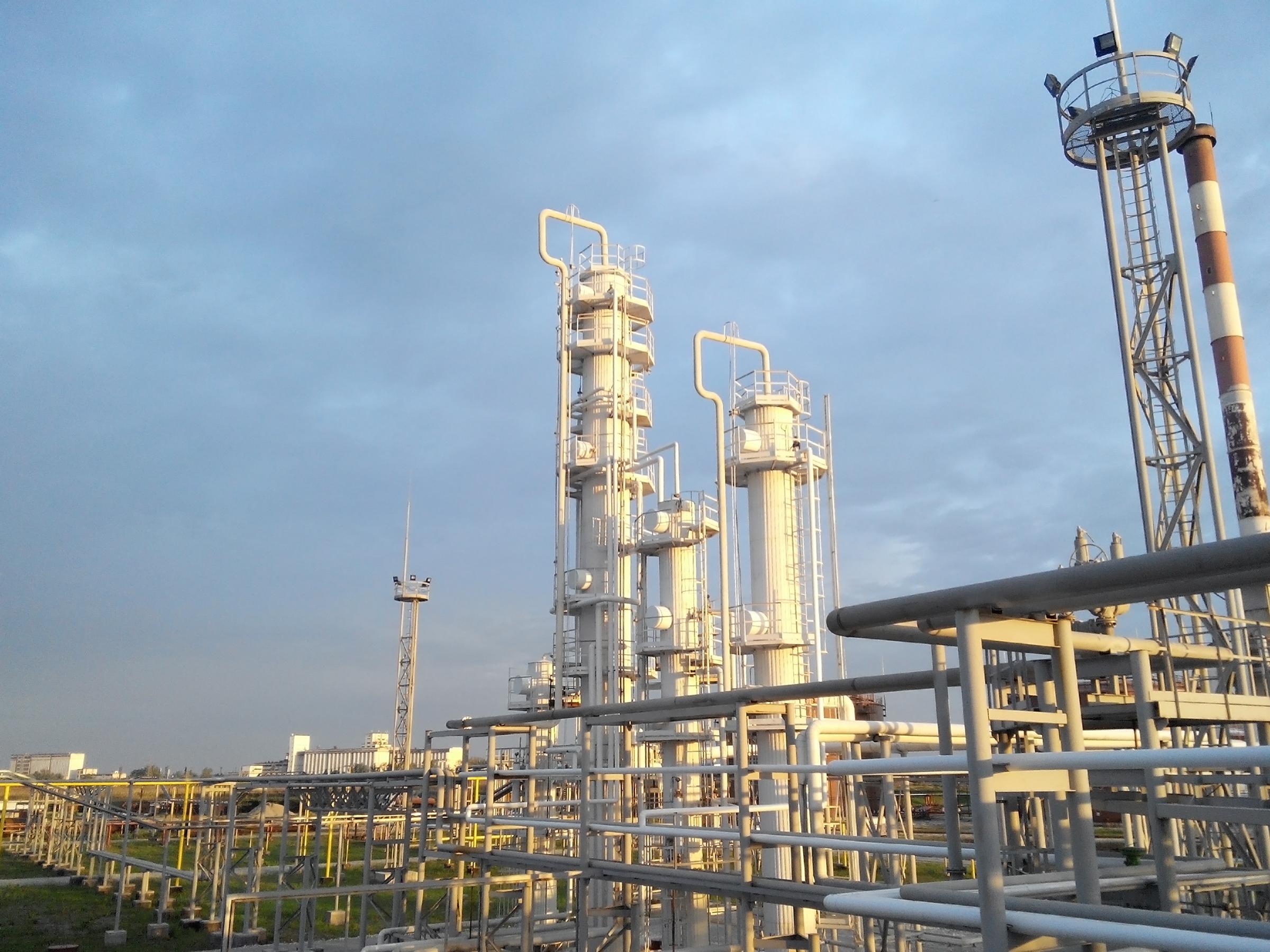 LE.Industrial.Ind.for.vb.oil.ref.57
