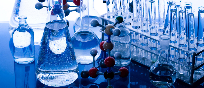 chemicalcheck_laborbild-3