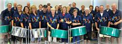 Steel Band Programs