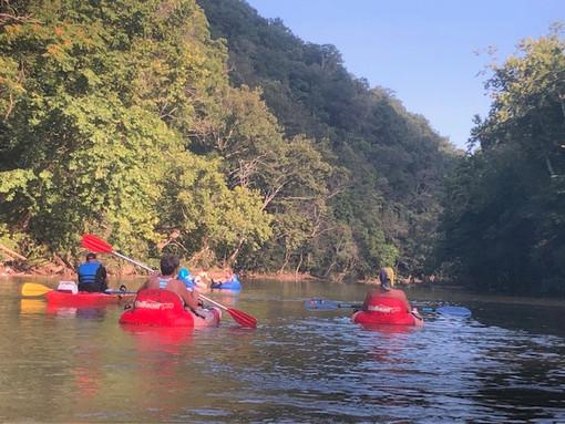 BMA river float backs.jpg