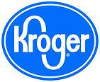 Kroger Retro Logo - 2013.jpg