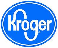 Kroger Retro Logo - 2013_edited.jpg