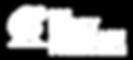 NMF_logo_vert_WHITE-01.png