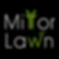 Mirror Lawn Logo.png