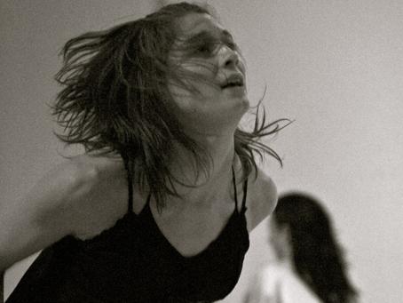 Francesca Linnea Ugolini