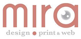 logo mira design-01.jpg