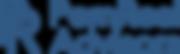 PemReal Advisors Logo