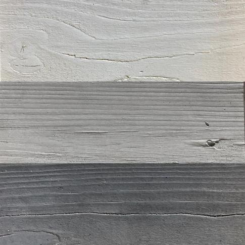 wood style wall tiles