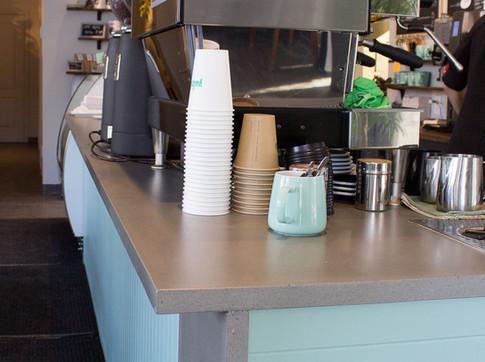 Café Yul-cité
