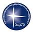 ПетрГУ logo_200.png