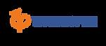 цветной-логотип-на-прозрачном-фоне.png