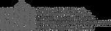 Кижи logo.png
