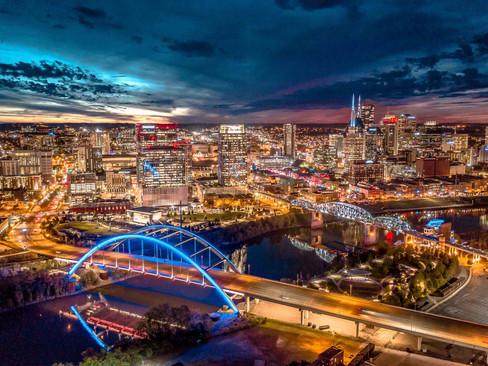 Nashville_0031.JPG