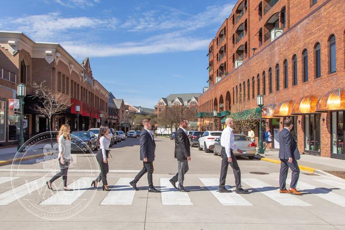 KW Domain Abbey Road - img_7302.jpg