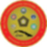 ezgif.com-webp-to-jpg (34).jpg
