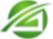 GCyber_Icon_PNG.png