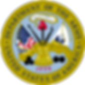 170px-Emblem_of_the_U.S._Department_of_t