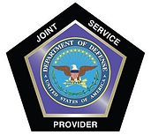 JSP-1-300x268.jpg