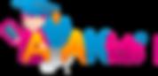 header__logo.png