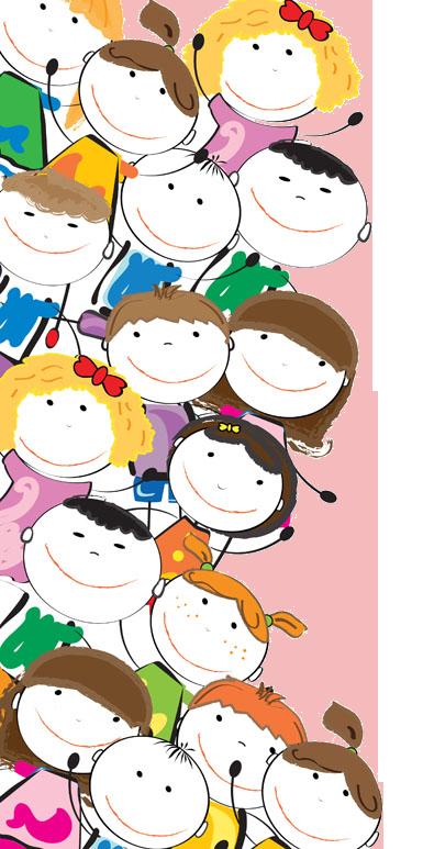 kisspng-calendar-child-stock-illustratio
