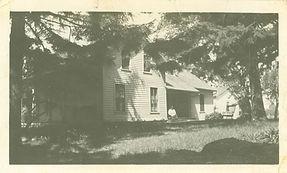 19240000-2abt (1).jpg