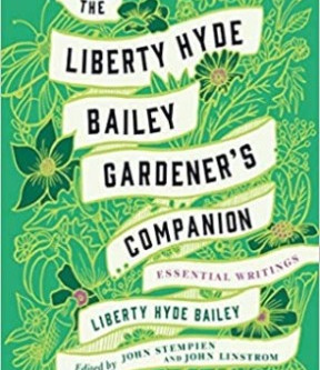 General Advice by Liberty Hyde Bailey