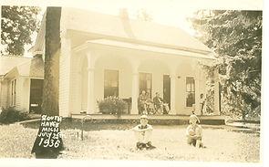 19360725-2 (2).jpg