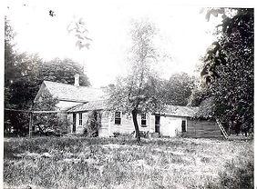 House 1880.jpg